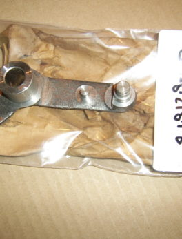 Yamaha-Bracket-shift-shaft-328-18128-00
