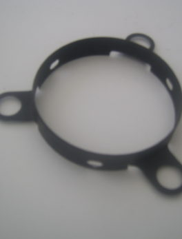 Yamaha-Bracket-tachometer-TZ250F