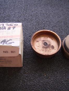 Yamaha-Brake-pad-kit-2HR-W0045-00