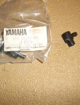 Yamaha-Breather-498-15371-00