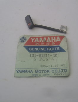 Yamaha-Brush-131-81211-20