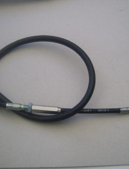 Yamaha-Cable-04201-9D21