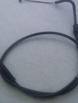 Yamaha-Cable-3YL3F00-9A09