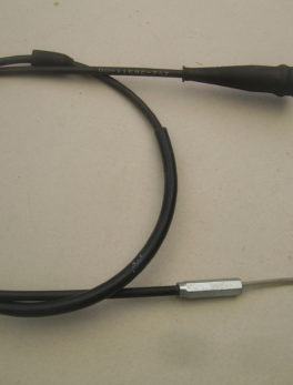 Yamaha-Cable-4V4-26311-00