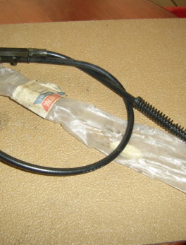 Yamaha-Cable-decompression-30X-12292-00