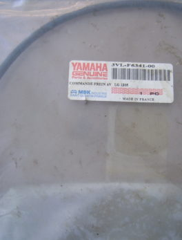 Yamaha-Cable-front-brake-3VL-F6341-00