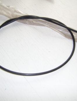 Yamaha-Cable-starter-3E1-26331-00