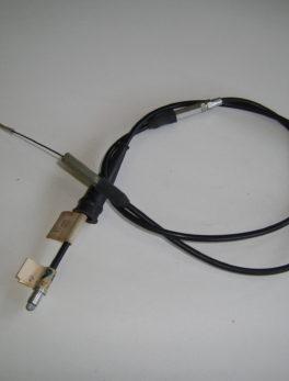 Yamaha-Cable-throttle-1W1-26311-02