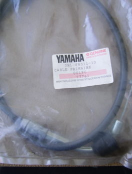 Yamaha-Cable-throttle-top-3HL-F6311-10