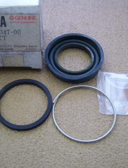 Yamaha-Caliper-seal-set-1J3-W0047-00