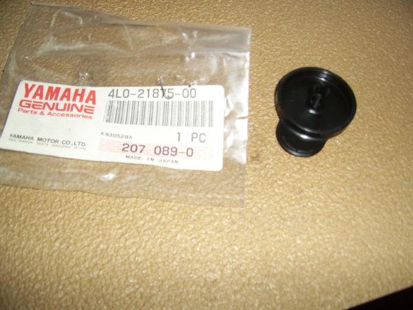 Yamaha-Cap-4L0-21875-00