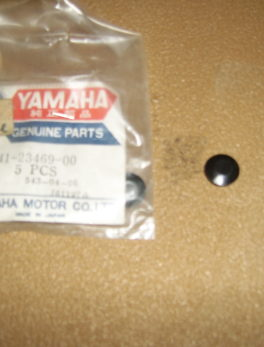 Yamaha-Cap-bolt-341-23469-00