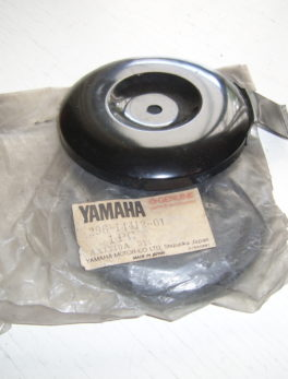 Yamaha-Cap-cleaner-case-296-14412-01