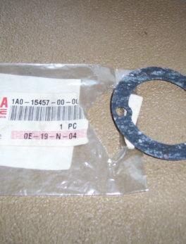 Yamaha-Cap-cover-1A0-15457-00