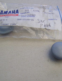 Yamaha-Cap-front-fork-3GM-23168-00