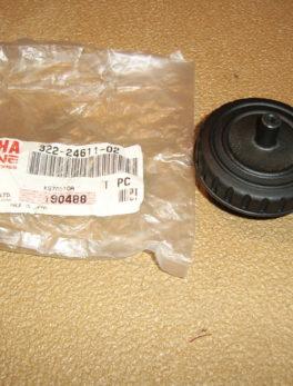 Yamaha-Cap-fuel-tank-322-24611-02