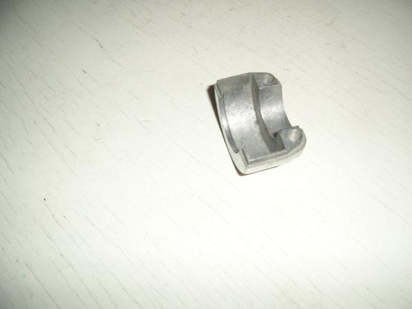 Yamaha-Cap-grip-upper-145