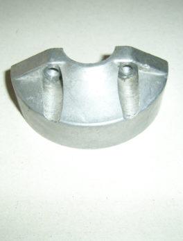 Yamaha-Cap-grip-upper-3G2-26281-01