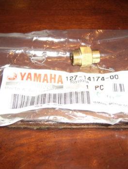 Yamaha-Cap-plunger-127-14174-00