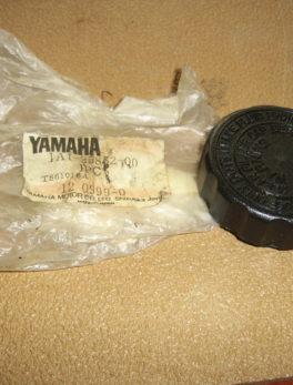 Yamaha-Cap-reservoir-1A1-25852-00