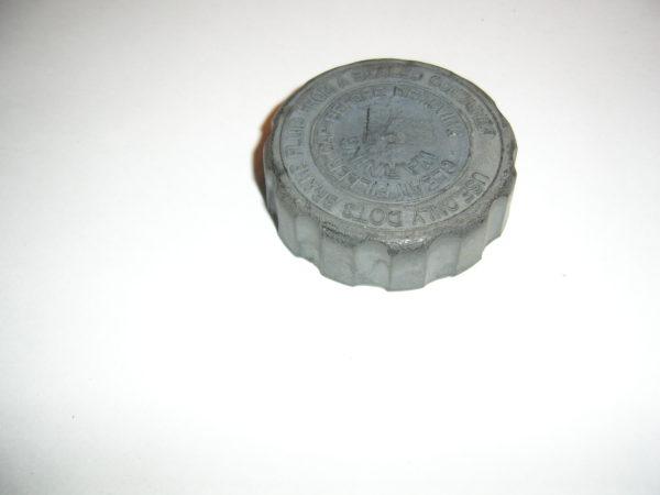 Yamaha-Cap-reservoir-2KF-25852-50-00