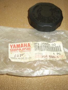 Yamaha-Cap-reservoir-3FV-25852-00