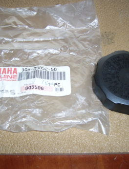 Yamaha-Cap-reservoir-3GM-25852-50