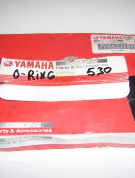 Yamaha-Chain-9Y581-69113
