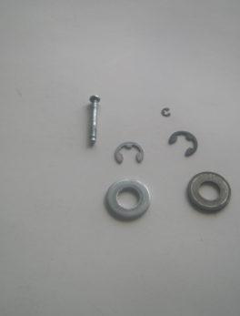 Yamaha-Circlip-pin-fuel-cap-93430-02001