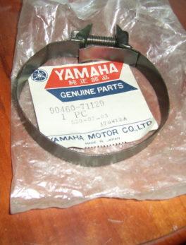 Yamaha-Clamp-90460-71129