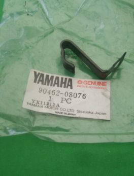 Yamaha-Clamp-90462-08076