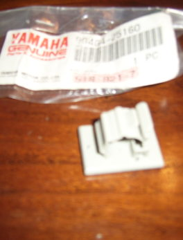 Yamaha-Clamp-90464-25160