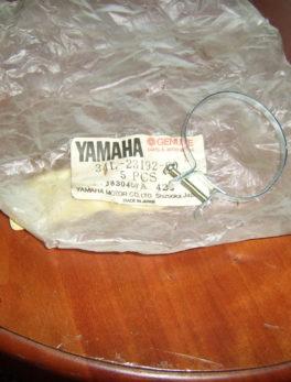 Yamaha-Clamp-band-front-fork-34L-23192-00