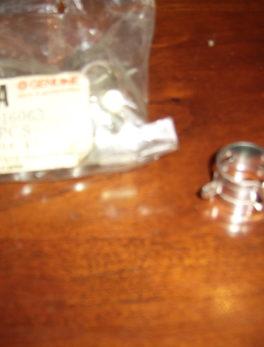 Yamaha-Clip-90467-16063