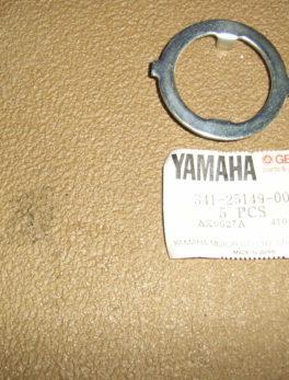 Yamaha-Clutch-meter-front-wheel-341-25149-00