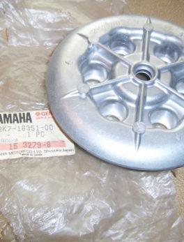 Yamaha-Clutch-pressure-plate-2K7-16351-00-26J-16351-00