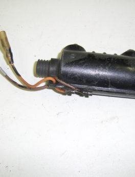 Yamaha-Coil-12V-CM11-50-103