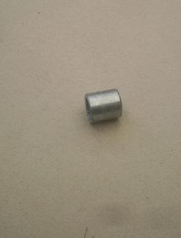 Yamaha-Collar-383-16156-00-90387-08060-90387-085G3-00