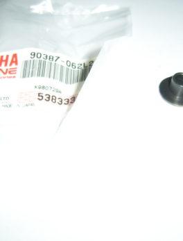 Yamaha-Collar-90387-062L2