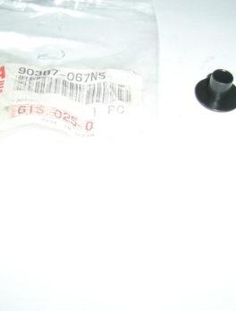 Yamaha-Collar-90387-067N5