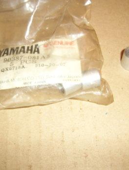 Yamaha-Collar-90387-081A5