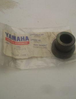Yamaha-Collar-90387-127E0