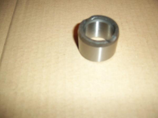 Yamaha-Collar-90387-253N1