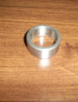 Yamaha-Collar-90387-254E9