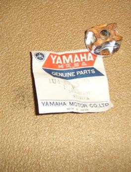 Yamaha-Collar-flasher-1U4-83326-00