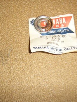 Yamaha-Collar-flasher-360-83316-00