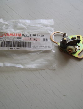 Yamaha-Contact-breaker-assy-278-81622-20