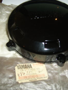 Yamaha-Cover-generator-1KT-15415-00