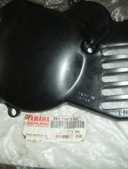 Yamaha-Cover-generator-3XV-15415-00