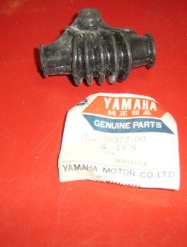 Yamaha-Cover-handle-lever-1E6-26372-00